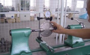 Butterfly Valves China Manufacturer